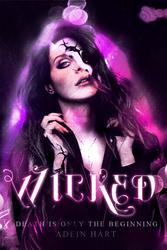 Wicked by DemonicaStudios15