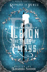 The Chronicles of Albion: The Tales Of Emrys