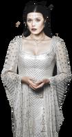 Morgana's Twin