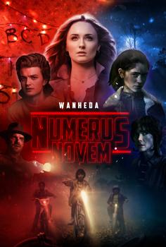 Numerus Novem