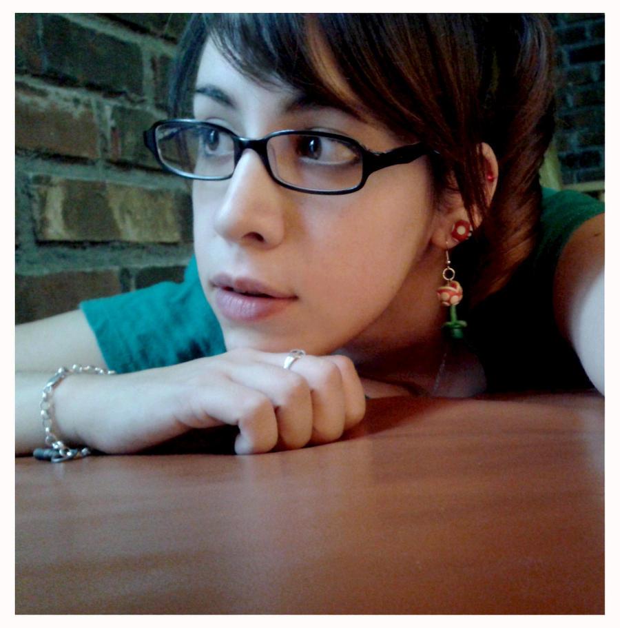 YuliHimura's Profile Picture