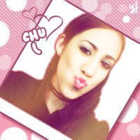 Chu ID by YuliHimura