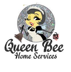 Logo Bee home services