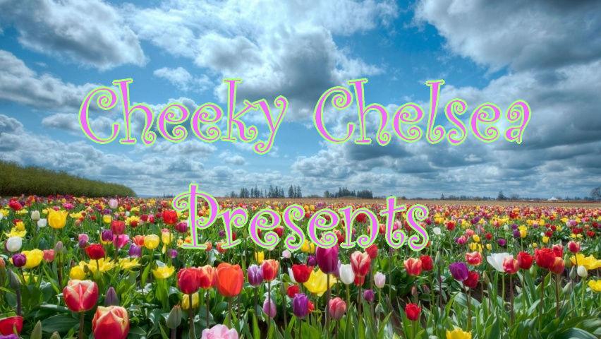 TCCS Movie 6: Opening Titles 1