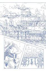 southbay comickers 2018 anthology pg3 by bradlycolin