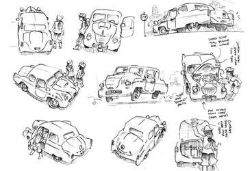 cars 180831 by bradlycolin