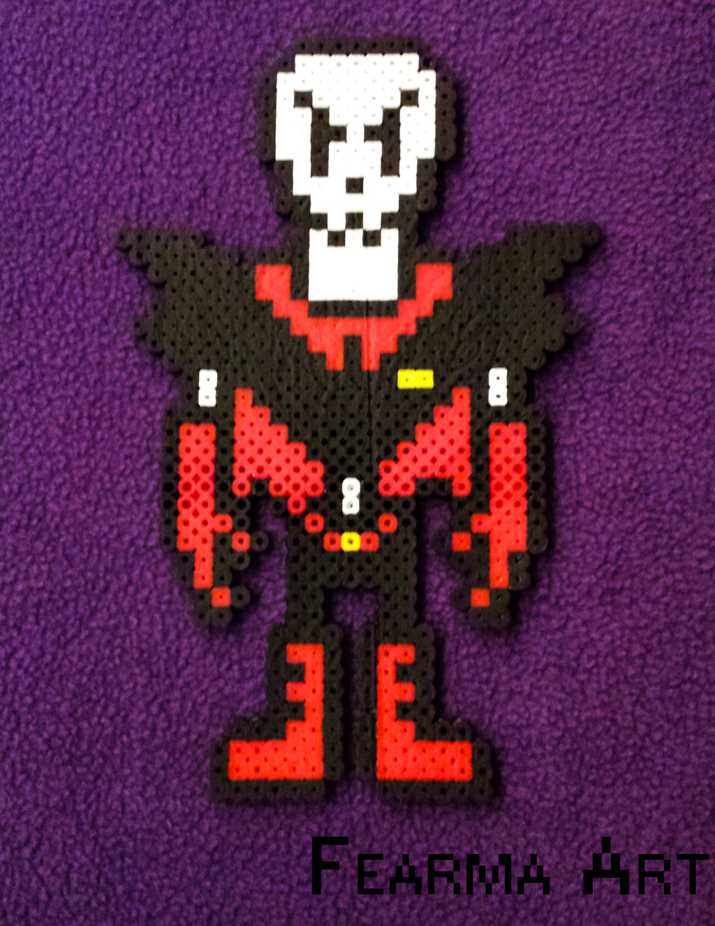 Pixel Papyrus Rfell Related Keywords & Suggestions - Pixel