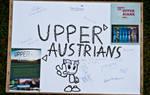 Upper-Austrians DevMeet III by Zouberi