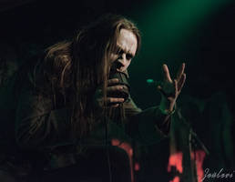 Finntroll by Zouberi