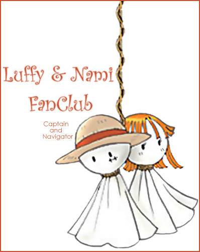 Club ID N.4 by luffyxnami