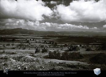 Chignahuapan Puebla by aladecuervo