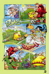 Soccer tales color pag15