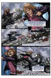 Bushido.44 page 03 by aladecuervo