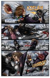 Bushido.44 page 04 by aladecuervo