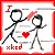 I love xkcd icon by sciencegoddess26