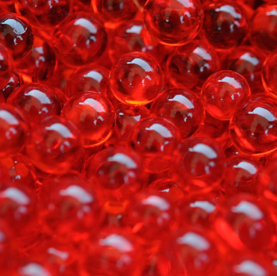 Red Squishy Ball : Red Squishy Balls by Dizzyatdizumnl on DeviantArt