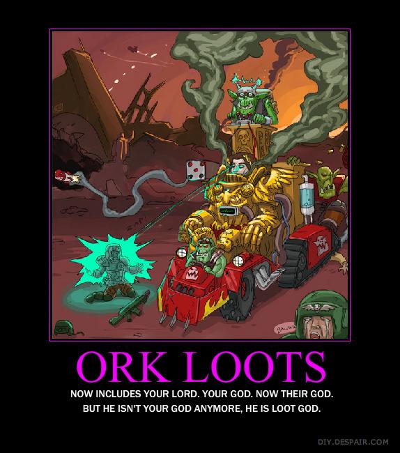 ork_loots_by_khaotixdemon-d2yekvu.jpg