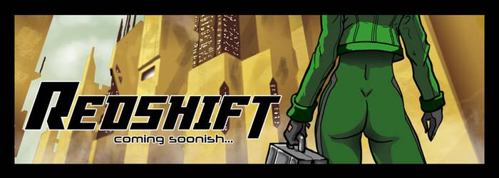 Coming soonish...