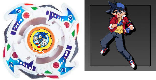 beyblade bit beasts coloring pages - photo#31