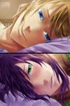 Un hermoso despertar