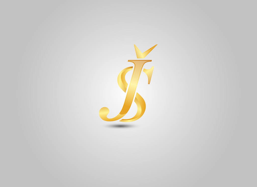 js logo by lambardo on deviantart