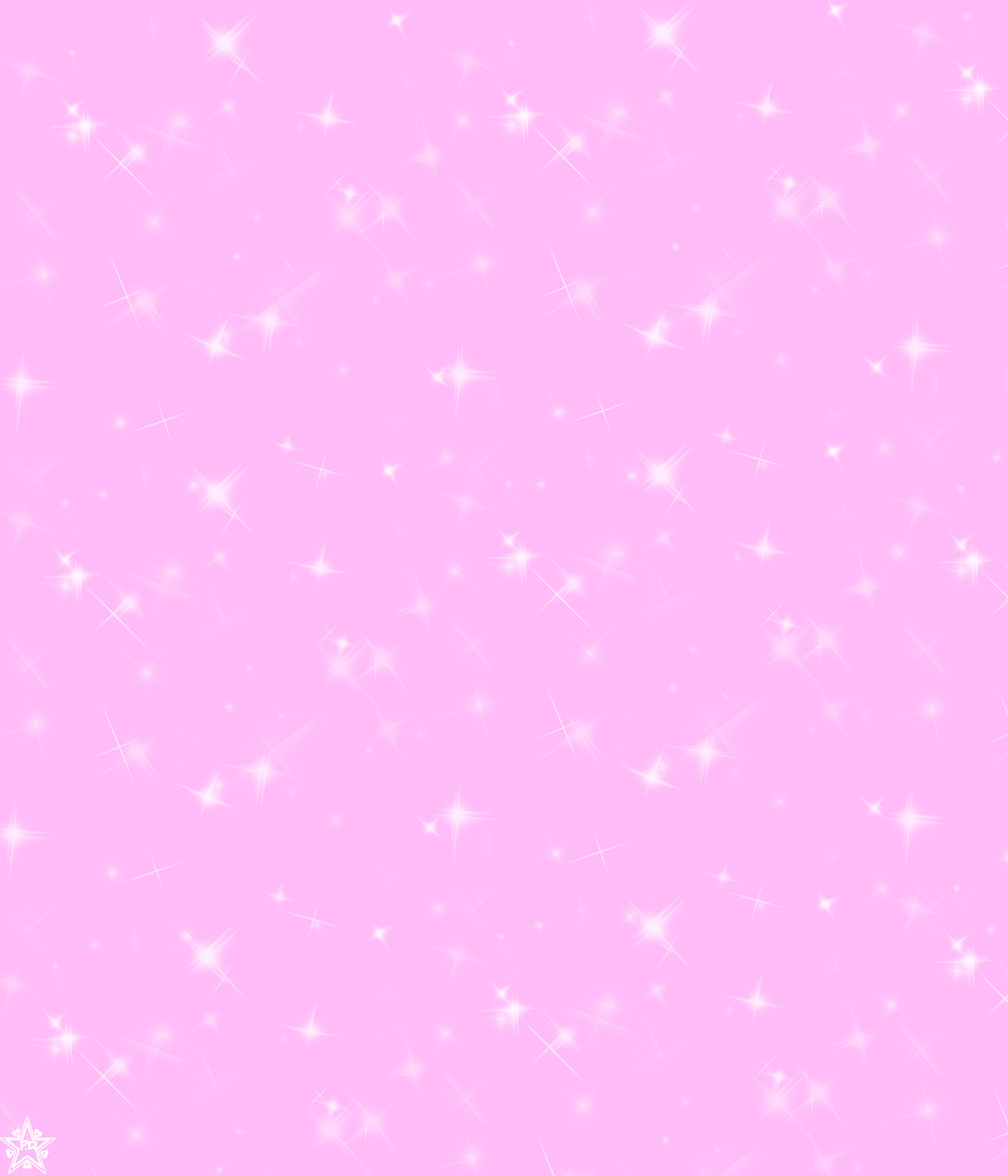 pink sparkly backgrounds is - photo #20