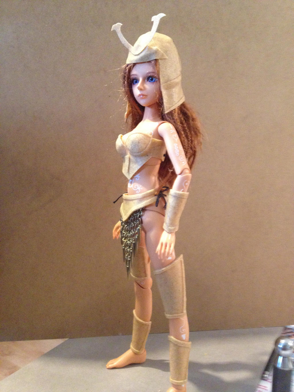 Armure de doll - Page 2 352_full_set_side_by_beedoll-d8nbnhx