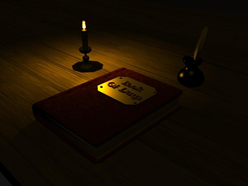 [Image: http://fc35.deviantart.com/fs42/f/2009/089/c/8/Book_of_days_by_Akwilla.jpg]
