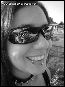 cosmosue's Profile Picture