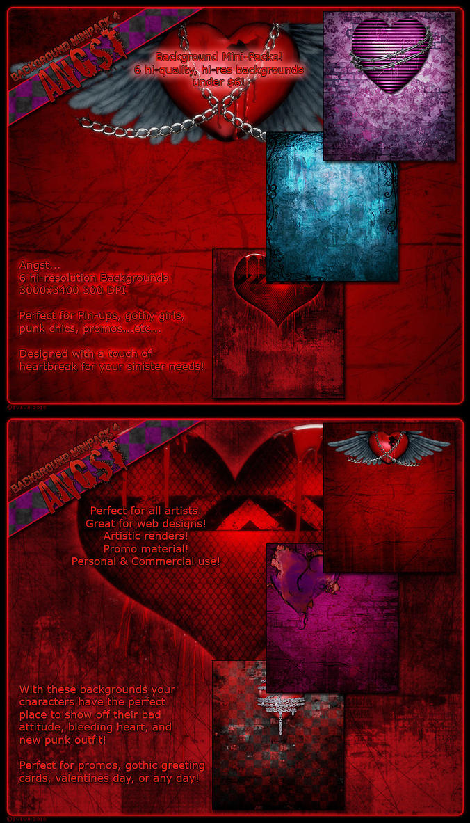 Background mini angst by cosmosue on deviantart background mini angst by cosmosue kristyandbryce Images