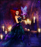 Madame Dragonessa
