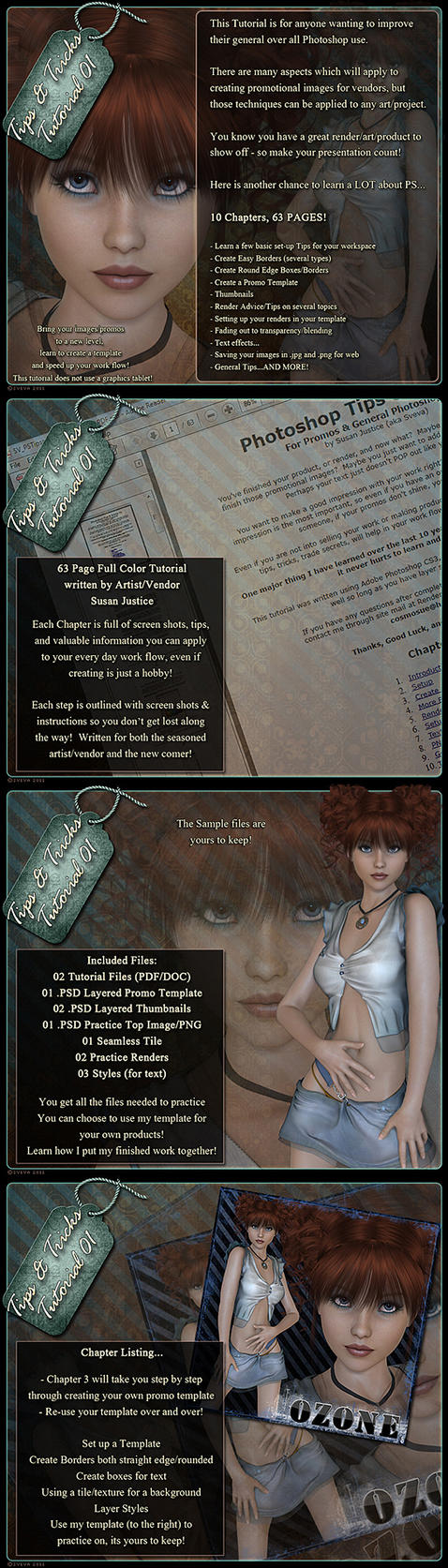 tips and tutorials - photo #41