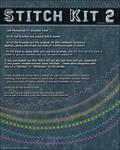 Stitch Kit 02