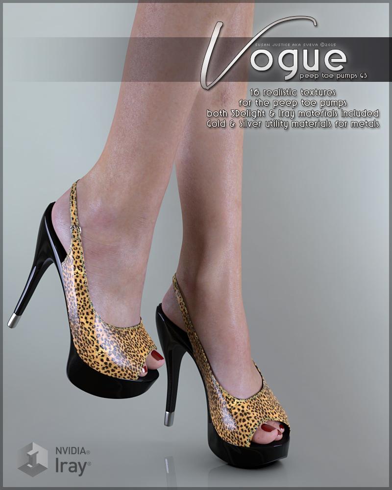 Silver Peep Toe Shoes Uk