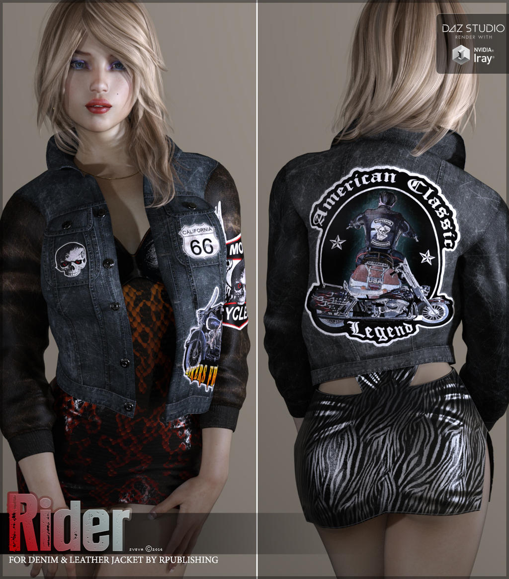 Buy Motorcycle Leather Jackets