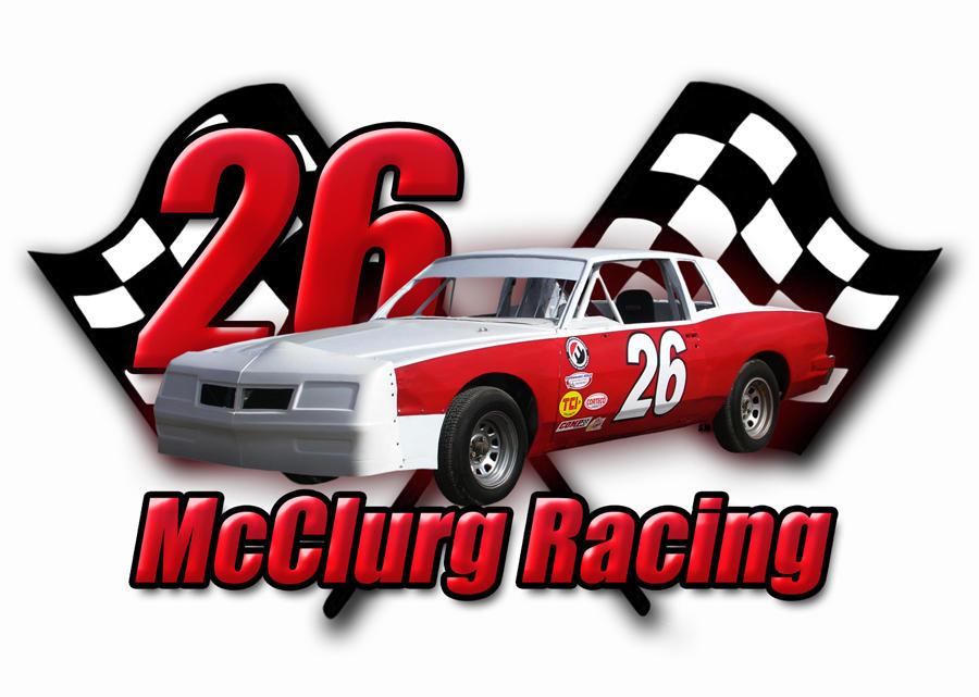 Mcclurg Racing Tshirt Design By Cosmosue On Deviantart
