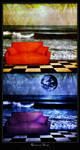 Room on Venus by cosmosue