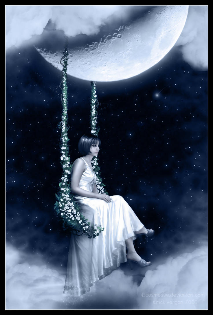 http://th01.deviantart.net/fs8/PRE/i/2005/287/4/f/Honey_and_the_Moon_by_cosmosue.jpg
