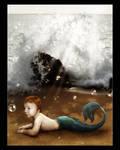 Sea Baby