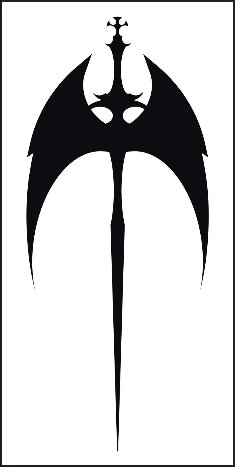 winged vector sword by rashfael on deviantart