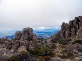 Landscape 12 by cemacStock