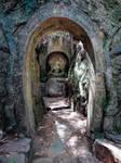 Arch 10