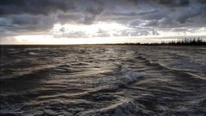 Sea 09