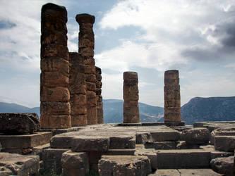 Ruins 09