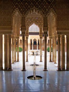 Alhambra 04