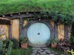 Hobbiton 03