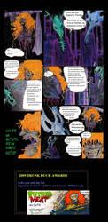 PUTRID MEAT page 105 by kingtoa
