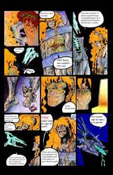 PUTRID MEAT page 112 by kingtoa