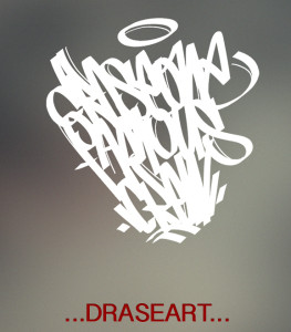 draseart's Profile Picture