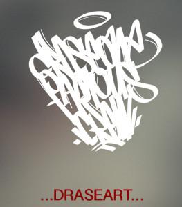 draseart's Profile Picture